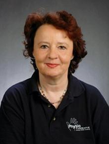 Inge Haase