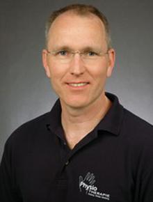Stephan Hinkel