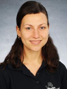 Leonie Schlüter
