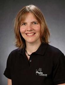 Ulrike Radon