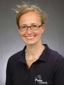Karen Romberg