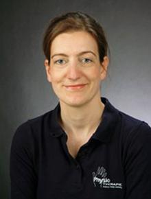 Eva Weiler